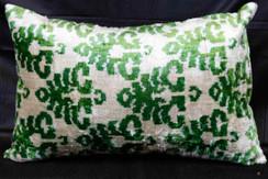 Kilim cushion - 60