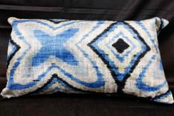 Kilim cushion - 61