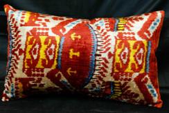 Kilim cushion - 63