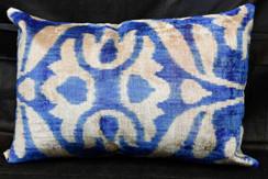 Kilim cushion - 64