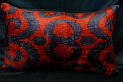 Kilim cushion - 65