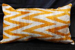 Kilim cushion - 66