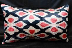 Kilim cushion - 67