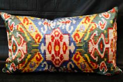 Kilim cushion - 68