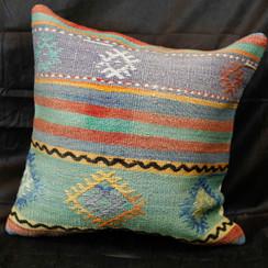 Kilim cushion - 69