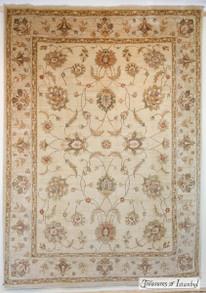 No. 131 rug - 267x192cm
