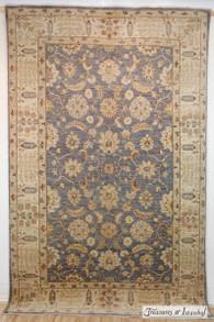 No. 9341 rug - 290x186cm