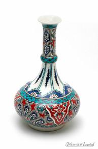 Samur Vase 002