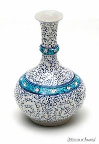 Samur Vase 004