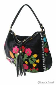 TOI Kilim Bag 002 - BS1017