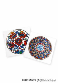 Turkish Gifts 007
