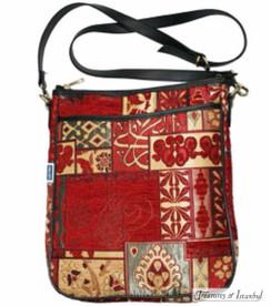 Textile Bag 002