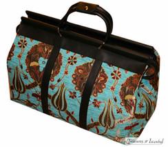 Textile Bag 004