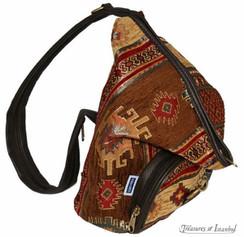 Textile Bag 005