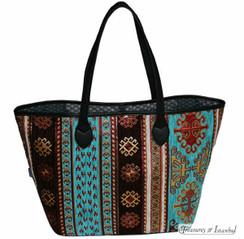Textile Bag 007