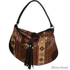Textile Bag 008