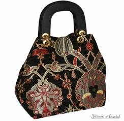 Textile Bag 011