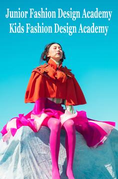 Fashion Design Classes Fashion Illustration Clothes Design Nef Da