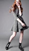 Fashion Design Incubator - Certificate - Module III - Collection Development - Fall 2020