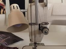 Clothing Construction II - Spring 2021 - Wednesdays - Session 1
