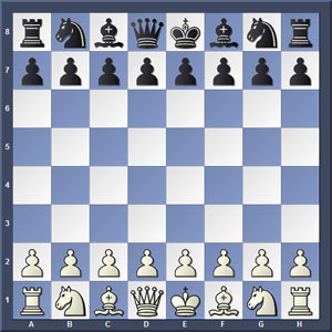 chess-notation.jpg