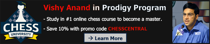 prodigy-program-chess-central-anand-banner.png