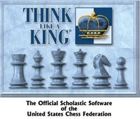 Think Like a King Family Package - Chess Software