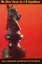 My Chess Career by Capablanca - Download