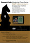 Roman's Chess Labs: Vol 9, Comprehensive Chess Endings Part 2 DVD