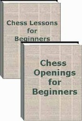 Chess Lessons and Openings for Beginners - Chess Training Download