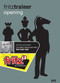 The Nimzo-Indian Defense, The Easy Way - Chess Opening Software on DVD