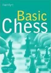Basic Chess
