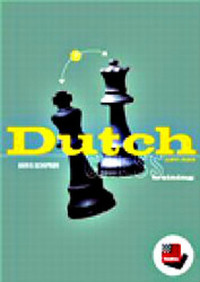 The Dutch Defense (Part 3)- Chess Opening Software on CD