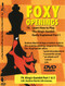 Foxy 79: How to Play the King's Gambit - Chess Opening Video DVD