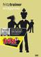 Chess Endgames 1: Basic Knowledge for Beginners - Chess Training DVD