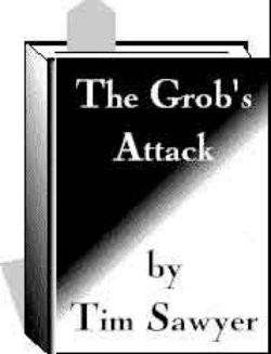 Grob's Attack - Chess Opening E-book Download