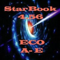 StarBase CD