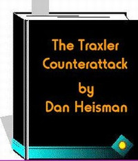 The Traxler Counterattack - Chess Opening E-Book Download