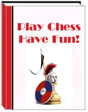 Play Chess - Have Fun! Beginners Tutorial Download