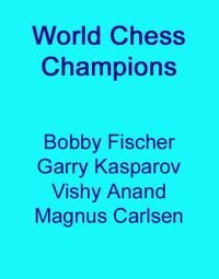 4 World Chess Champions Download