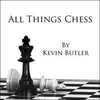 All Things Chess - A 10 DVD Chess Course