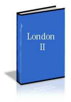 London II: A Repertoire for White - Chess Opening E-book Download