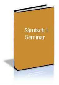 King's Indian Defense: Samisch Seminar - Chess Opening E-book Download