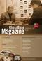 ChessBase Magazine 146, Chess Software Download