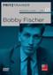 Master Class, Vol. 1: Bobby Fischer - Chess Biography Software Download
