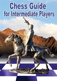 Chess Guide for Intermediate Players CD