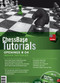 ChessBase Tutorials #04: Indian Defenses - Chess Opening Software Download