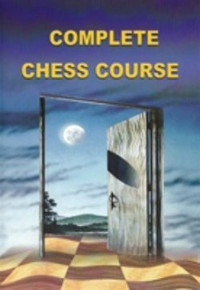 Complete Chess Course Download