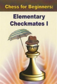 Elementary Checkmates I Download