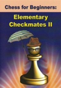 Elementary Checkmates II Download